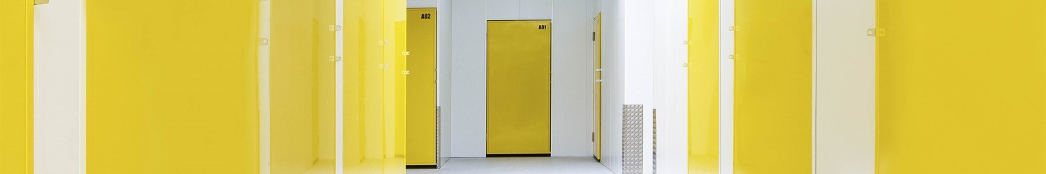 cropped-IG-Self-Storage-Goeppingen-Gerhardt-Braun_1